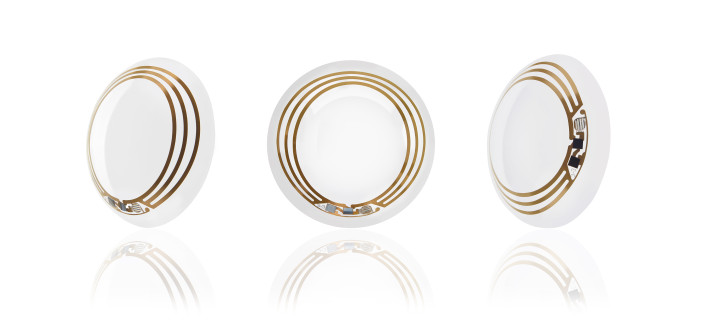 lentes de contactos inteligentes