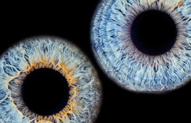 Johnson&Johnson se compromete a la salud de los ojos